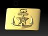 Советский моряк  фото 2