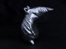 Крыска-Анфиска фото 1
