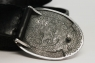 Ремень для байкера на заказ Freedriver фото 2