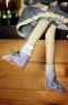 Кукла Тильда ручной работы Жасмин фото 4