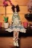 Кукла Тильда ручной работы Зазнайка фото 1