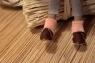 Кукла Тильда ручной работы милашка Сью. фото 2