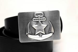 Советский моряк