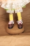 Интерьерная кукла Пасха фото 6
