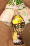 Интерьерная кукла Пасха фото 3