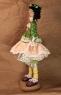 Интерьерная кукла Пасха фото 1